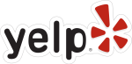 2000px-Yelp_Logo.svg.png